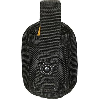 5.11 Tactical 56244-019-1 SZ-511 Tactical Equipment