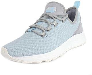 New Balance Zapatillas de correr Fresh Foam Arishi para mujer