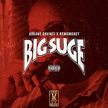 Big Suge (feat. Remomoney)