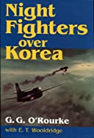 Night Fighters over Korea