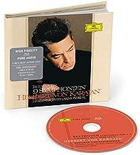 Beethoven: 9 Symphonien [Blu-ray Audio]