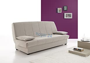 Amazon.es: Sofa Cama Italiano