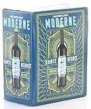BIB 3 Litres Vin rouge Comte de Négret - AOP Fronton Rouge