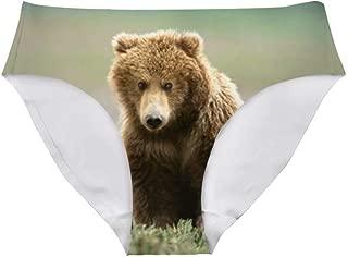Best bear wearing underwear Reviews
