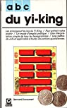 Abc du yi-king par Duc