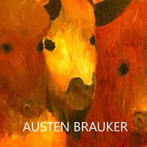 Austen Brauker