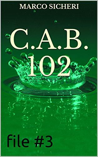 C.A.B. 102 - file #3