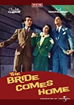 Best the bride comes home Reviews