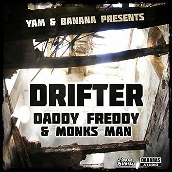 Drifter (feat. Monks Man)