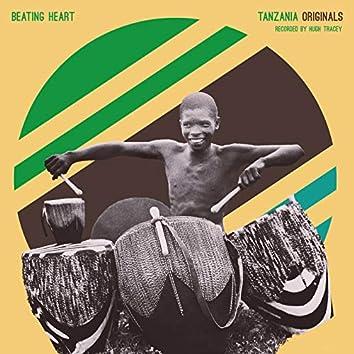 Tanzania Originals