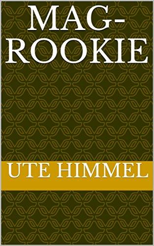 Mag-Rookie