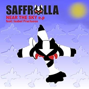 Near The Sky