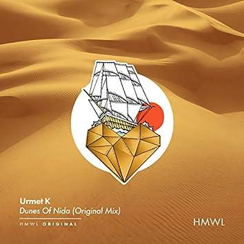 Dunes of Nida (Original Mix)