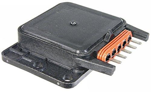 Wells ESC100 Electronic Spark Control Module