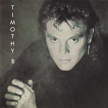 Timothy B