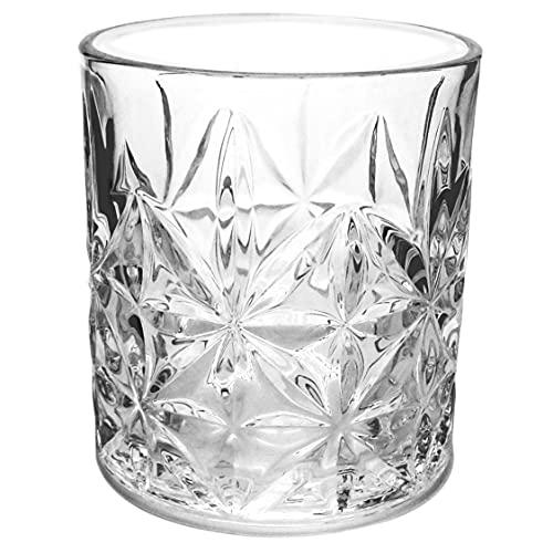 Copo de Whisky / Lijita