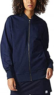 5752d85a269f Amazon.com  adidas - Track   Active Jackets   Active  Clothing ...