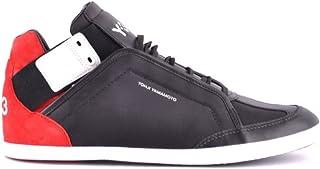 scarpe adidas yamamoto