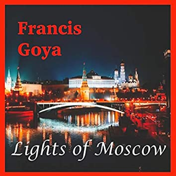 Lights of Moscow (Album)