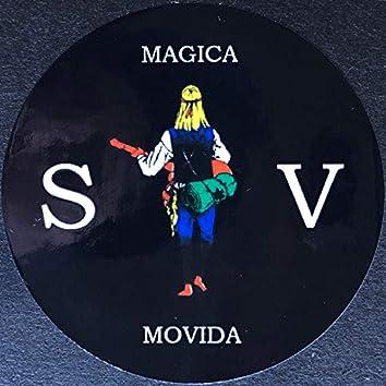 Magica Movida