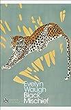 Black Mischief (Penguin Modern Classics) (English Edition)
