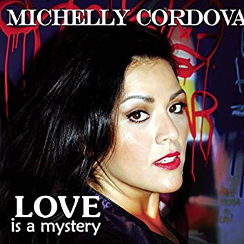 Love Is a Mystery EP Single