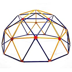 Image of Easy Outdoor Space Dome...: Bestviewsreviews