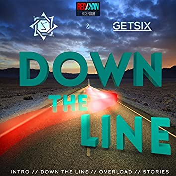 Down the Line EP