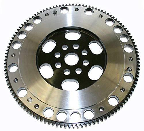 Competition Clutch 2-669-STU Lightweight Steel Flywheels