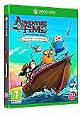 Adventure Time: I Pirati dell'Enchiridion - Xbox One