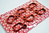 Leader Specialist Components Car Performance Manifold Gaskets