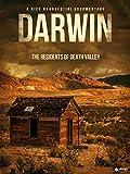 Darwin: No Services Ahead