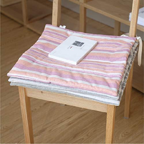 100 x 40 cm 10 mm de espesor pemmiproducts Alfombra para roedores hecha de 100/% de c/á/ñamo alfombra para roedores adecuada como revestimiento de piso en jaula