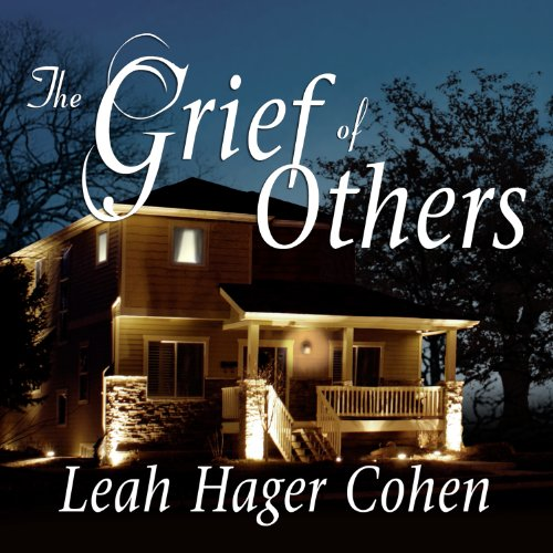The Grief of Others audiobook cover art