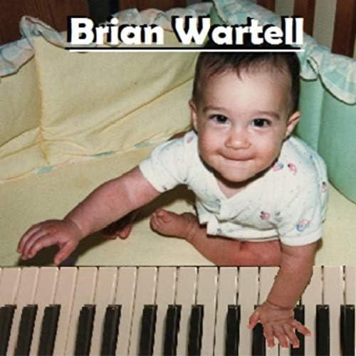 Brian Wartell