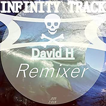 House music Remix