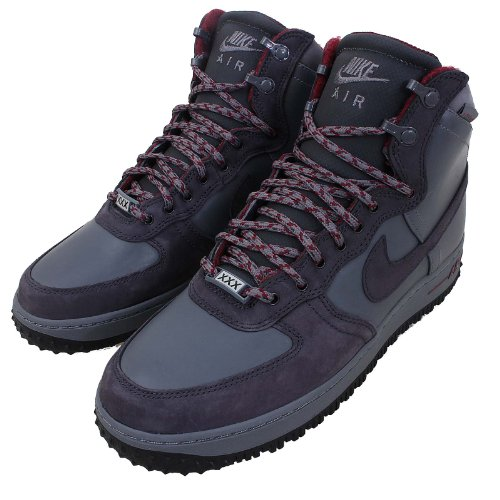 Nike , Herren Sneaker 41