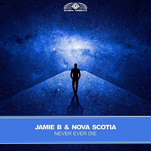Never Ever Die (Extended Mix)