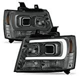 For 2007-2014 Chevy Suburban | Tahoe |...