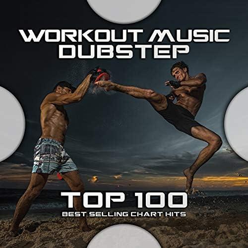 dubstep, Workout Techno & Running Trance