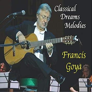 Classical Dreams Melodies