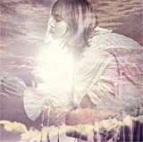 【Amazon.co.jp限定】dawn (メガジャケ付) - LiSA