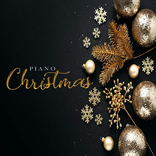 Merry Christmas Everyone - Piano Cover