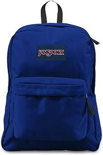 Superbreak Backpack Regal Blue