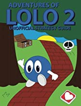 Best the adventures of lolo 2 Reviews