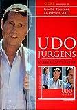Es lebe das Laster Poster A1 - Udo Jürgens Poster 7150