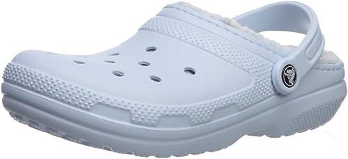Chaussures mixte Mules & sabots Femme comparez et achetez