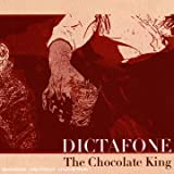 The Chocolate King