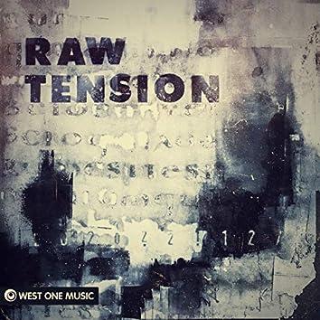 Raw Tension (Original Score)