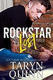 Rockstar Lost: A Rockstar Romance Novella (Wilder Rock Book 2)...